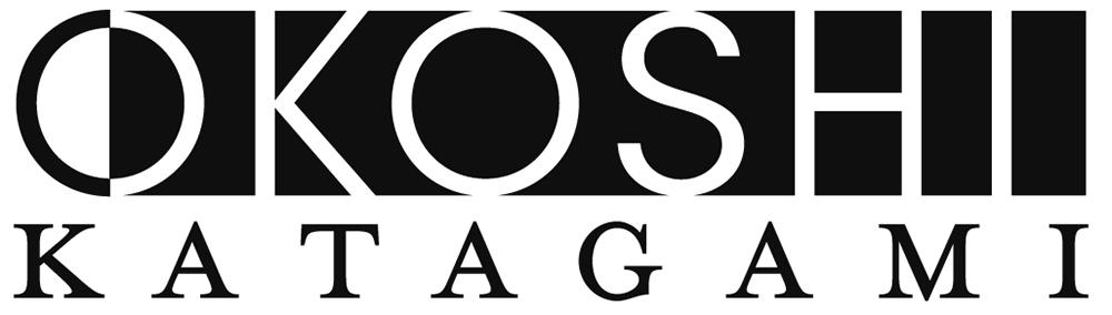 okoshi_logo